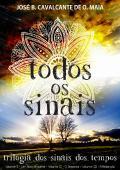 TODOS OS SINAIS