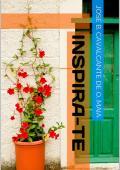 INSPIRA-TE