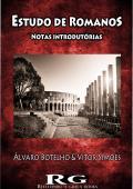 Estudo de Romanos