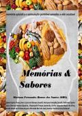 Memórias & Sabores