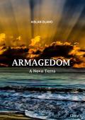 ARMAGEDOM - A Nova Terra