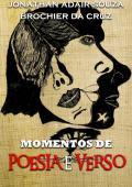 Momentos de Poesia e Verso