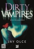 Dirty Vampires