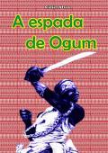 A espada de Ogum