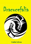 Dracocefalia