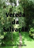 Vereda da Salvação