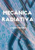 Mecânica Radiativa