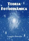 Teoria Fotodinâmica
