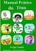 Manual Prático do Tênis