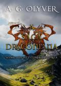 A Saga Draconiana - Sophie Dupont e o Drakkar de Prata