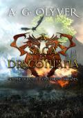 A Saga Draconiana - Sophie Dupont e os Lordes Dragões