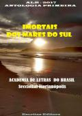 IMORTAIS DOS MARES DO SUL