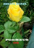 POEMEUS 02