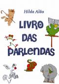 LIVRO DAS PARLENDAS