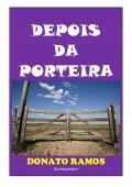 DEPOIS DA PORTEIRA