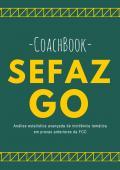 CoachBook SEFAZ-GO