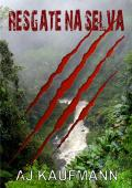 Resgate na Selva