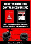 Escritos Católicos contra o Comunismo