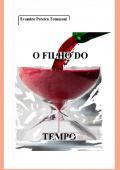 O FILHO DO TEMPO