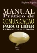 Manual prático de comunicação para o Líder