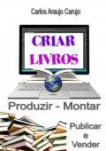 CRIAR LIVROS