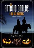 Antônio Carlos - O rei das abóboras
