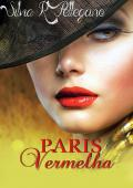 Paris Vermelha