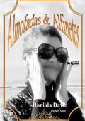 Almofadas & Alfinetes