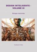 DESIGN INTELIGENTE - VOLUME III