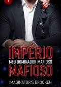 Império Mafioso