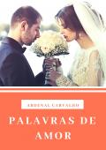PALAVRAS DE AMOR