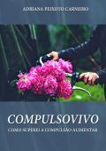 Compulsovivo
