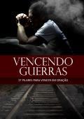 VENCENDO GUERRAS