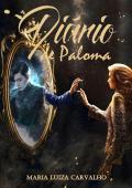 DIÁRIO DE PALOMA