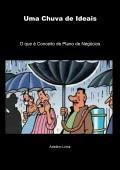 Uma Chuva de Ideais