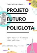 Projeto Futuro Poliglota