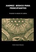 XADREZ  BÁSICO PARA PRINCIPIANTES