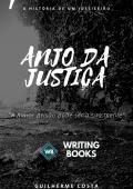 Anjo da Justiça