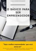 O BÁSICO PARA SER EMPREENDEDOR