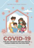 Desenvolvimento Infantil em tempos de Covid-19