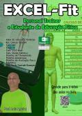 Excel-Fit Para Personal Trainer e Estudante de Ed. Fisica
