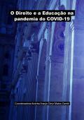 O Direito e a Educação na pandemia do COVID-19