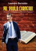 Pr. Paulo Carneiro