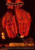 As Dores da Religiosidade