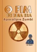 O FIM DE UMA ERA