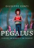 Pégalus
