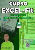Curso de Excel para Personal Trainer