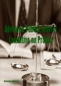 Advocacia Pública Federal Consultiva na Prática