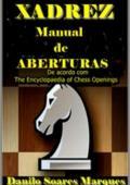 XADREZ-MANUAL DE ABERTURAS