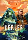 Kepler: Três sóis, dois povos